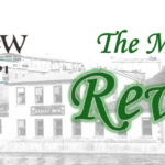 Orchard View Mississippi Almonte March 2018 Newsletter