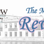 Orchard View Mississippi Almonte April 2018 Newsletter