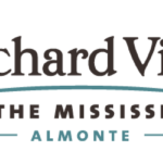Orchard View by the Mississippi Almonte Careers