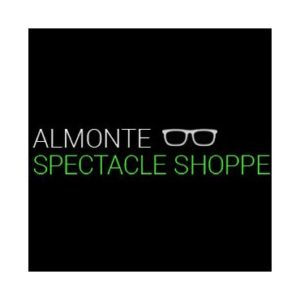 Almonte Spectacle Shoppe