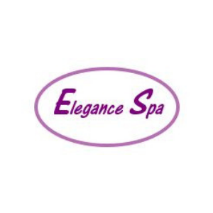 Carole O'Rourke at Elegance Spa in Almonte at Orchard View by the Mississippi