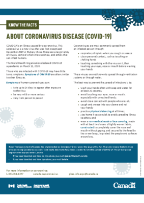 covid-19-know-the-facts-eng
